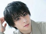 Shun Nishime
