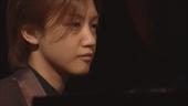 Yuichi Saito