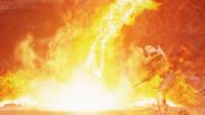 Jacking Break Flaming Tiger Vers 3 Part 2