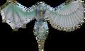 KRDO-Gigandeath Heaven