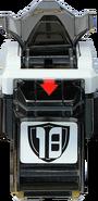 KRFo-Shield Switch