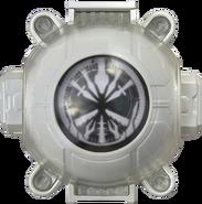 KRGh-Benkei Ghost Eyecon