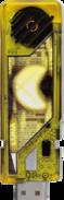 KRW-Luna Memory