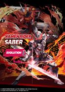 Kamen-Rider-Saber