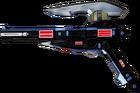 KRDO-DenGasher (G Den-O) (Gun Mode)