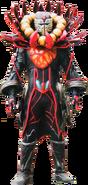 KRGh-Perfect Gammaizer
