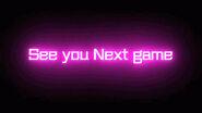 Kamen Rider Para-DX with Poppy Closing Screen