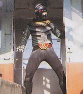 Stronger-vi-kikkaijinmechagorilla