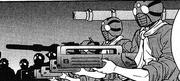 Commando Roids Prototype(Spirits).png