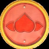 KRO-Imagin Medal