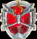 KRWi-Flame Dragon Wizard Ring