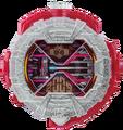 KRZiO-Decade Complete Form Ridewatch (Inactive)