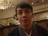 Rentaro Tachibana