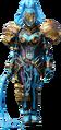 KRFo-Aquarius Zodiarts
