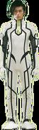 KRGh-Adel Spear