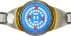 KRKi-Sagarc Belt