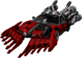 KRZiO-Another Tridoron