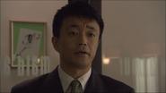 Mamoru Shima 2008