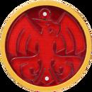 KRO-Condor Medal