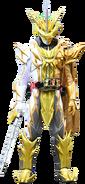 KRSa-Espadalampdohedgehog