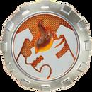 KRWi-Excite Wizard Ring