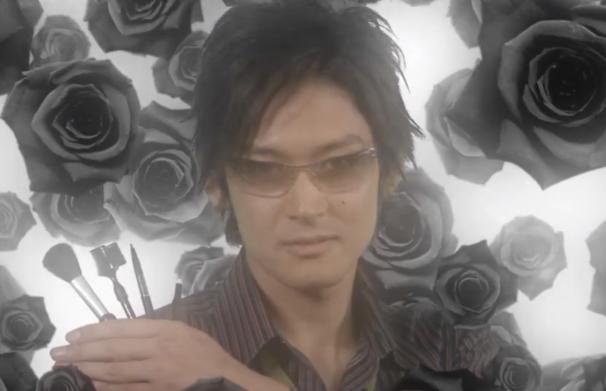 Kazuhiko Sagara