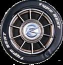 KRDr-Type Next Tire