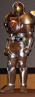 Kamen Rider Griton.jpg