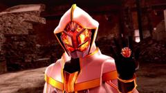 Kamen Rider Wiseman in Battride War Genesis.png