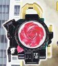 Gaim roseattackerlockseed