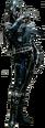 KRAg-Corvus Intonsus