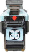 KRFo-Wheel Switch