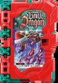 KRSa-Happy Brave Dragon Wonder Ride Book