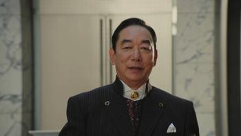 Zi-O (2018)