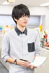 Takato Yamashita.jpg
