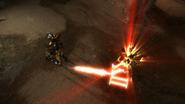 Double Critical Crews-Aid 3