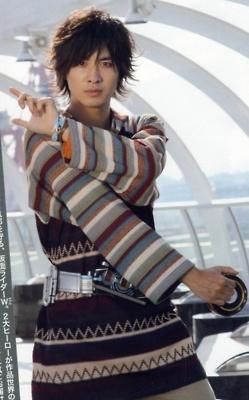 Eiji Hino.png
