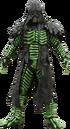 KRDO-Ghost Imagin