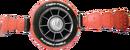 KRDr-Type Fruits Tire