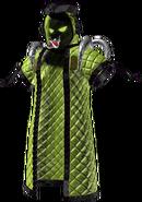 KRGh-Goemon Ghost