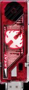 KRW-Heat Memory