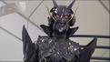 Ryutaros Profile
