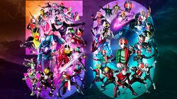 All Kamen Riders Slider.jpeg