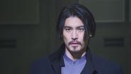 Gentoku Himuro Seito