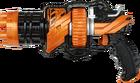 KRBu-Hawk Gatlinger