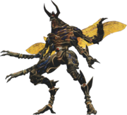 KRZiO-Another Ultimate Kuuga.png