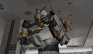 Kageyamathebeevideogame