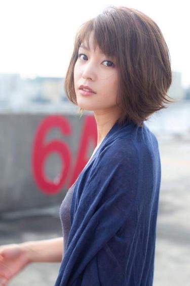 Asami Uchimura
