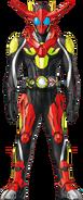 KR01-Zero-Onecrushingbuffalo