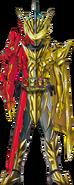 KRSa-Espadadragonhedgehogalangina